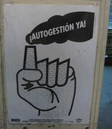 Autogestion-ya