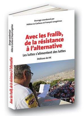 fralib-livre