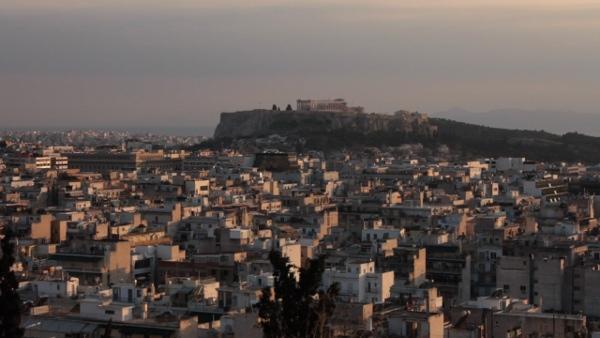 Dedale_Akropolis