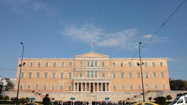 Dedale_Parlement