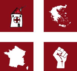 solidaritefrancogrecque