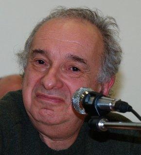 pierrezarka