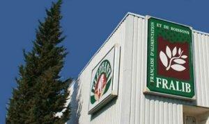 Fralib-usine