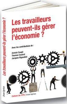 travailleurs-économie-its