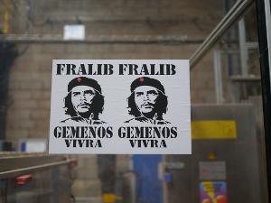 Fralib-Gémenos