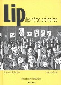 Lip-bd