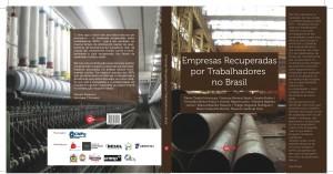 Livre ERT Brésil