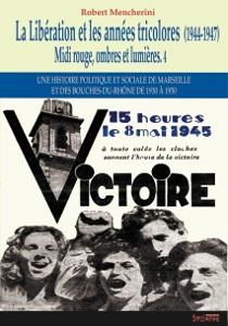 Marseille-1944-Mencherini