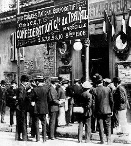 cgt-congres-1908