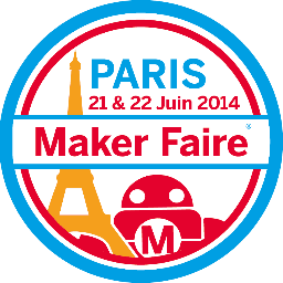 makerfaire_paris