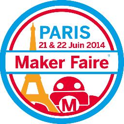 makerfaire_paris