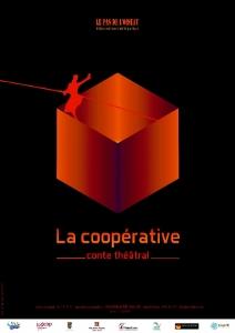 lacooperative