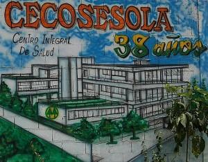 CECOSESOLA