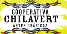 Chilavert
