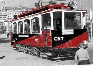 cnt-tram