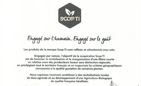 notice Scop-TI