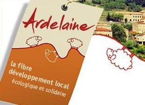 Ardelaine1