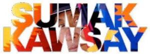 sumak-kawsay