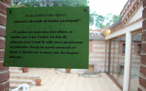 basta-habitat6
