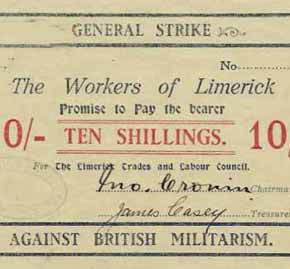limerick_soviet_money