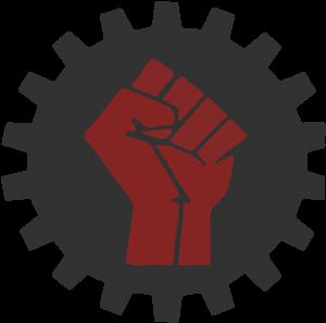 workerseconomy