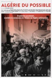 algeriedupossible