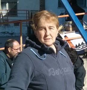 emina-busuladzic
