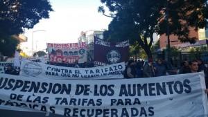 tarifazo-argentina