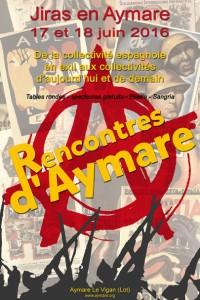 aymare-affiche