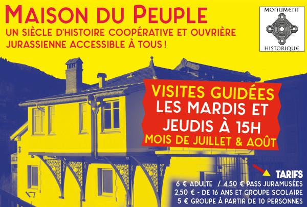 maison-du-peuple-1