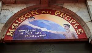 maison-du-peuple2
