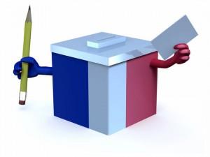 Elections-présidentielles