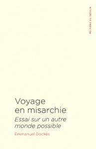 Misarchie-Dockes