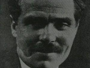 NestorMakhno