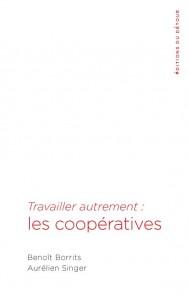 les_cooperatives